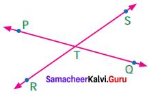 Samacheer Kalvi 7th Maths Solutions Term 1 Chapter 5 Geometry Intext Questions 99