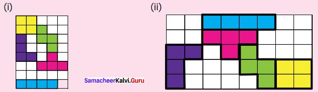 Samacheer Kalvi 7th Maths Solutions Term 1 Chapter 6 Information Processing Intext Questions 3
