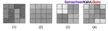 Samacheer Kalvi 7th Maths Solutions Term 1 Chapter 6 Information Processing Intext Questions 6