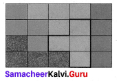 Samacheer Kalvi 7th Maths Term 1 Chapter 6 Information Processing Additional Questions 2