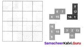 Samacheer Kalvi 7th Maths Term 1 Chapter 6 Information Processing Ex 6.1 10