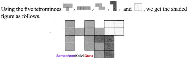 Samacheer Kalvi 7th Maths Term 1 Chapter 6 Information Processing Ex 6.1 5