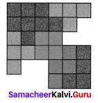 Samacheer Kalvi 7th Maths Term 1 Chapter 6 Information Processing Ex 6.2 2