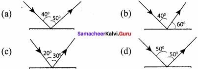 Samacheer Kalvi Guru 8th Science