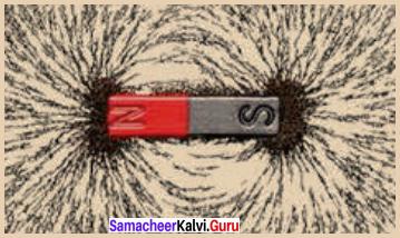 Samacheer Kalvi 8th Science Term 3 Chapter 2 Magnetism