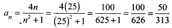 Tamil Nadu 11th Maths Model Question Paper 2 English Medium 4