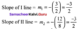 Tamil Nadu 11th Maths Model Question Paper 2 English Medium 5