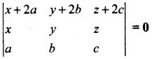 Tamil Nadu 11th Maths Model Question Paper 2 English Medium 6