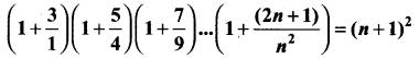 Tamil Nadu 11th Maths Model Question Paper 3 English Medium 22