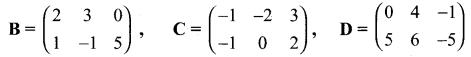 Tamil Nadu 11th Maths Model Question Paper 3 English Medium 4