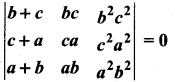 Tamil Nadu 11th Maths Model Question Paper 4 English Medium 13