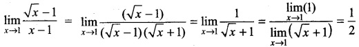 Tamil Nadu 11th Maths Model Question Paper 4 English Medium 6