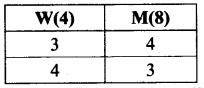 Tamil Nadu 11th Maths Model Question Paper 5 English Medium 20