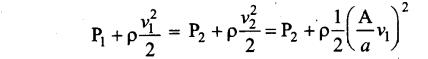 Tamil Nadu 11th Physics Model Question Paper 1 12
