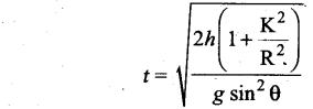 Tamil Nadu 11th Physics Model Question Paper 1 25