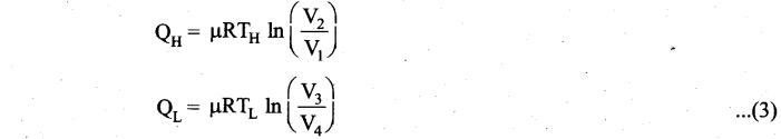 Tamil Nadu 11th Physics Model Question Paper 1 28