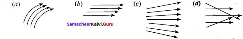 Tamil Nadu 11th Physics Model Question Paper 1 3