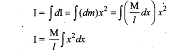Tamil Nadu 11th Physics Model Question Paper 1 34