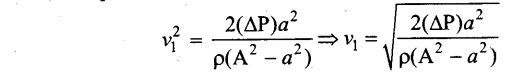 Tamil Nadu 11th Physics Model Question Paper 1 43