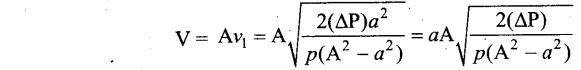 Tamil Nadu 11th Physics Model Question Paper 1 44