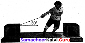 Tamil Nadu 11th Physics Model Question Paper 1 8