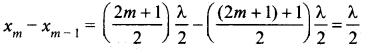 Tamil Nadu 11th Physics Model Question Paper 3 English Medium 24