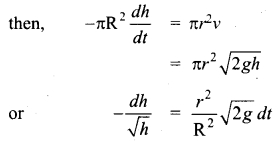 Tamil Nadu 11th Physics Model Question Paper 3 English Medium 7