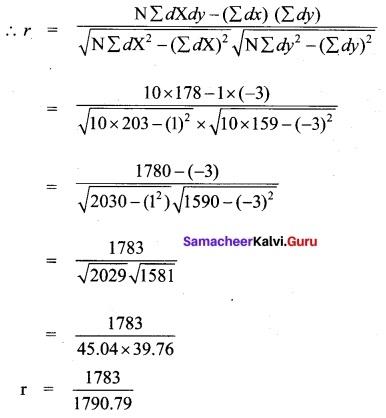 Tamil Nadu 12th Economics Model Question Paper 1 English Medium 5