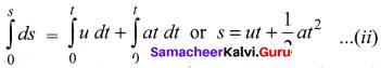 Samacheerkalvi.Guru 11th Physics