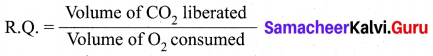 Samacheer Kalvi 10th Science Model Question Paper 2 English Medium image - 7