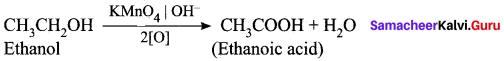 Samacheer Kalvi 10th Science Model Question Paper 3 English Medium image - 5