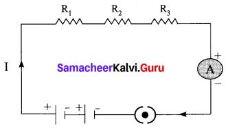 Samacheer Kalvi 10th Science Model Question Paper 3 English Medium image - 9