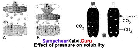 Samacheer Kalvi 10th Science Model Question Paper 5 English Medium image - 15