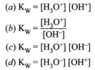 Samacheer Kalvi 10th Science