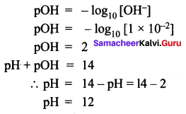 Samacheer Kalvi 10th Science Solutions Chapter 10 Types of Chemical Reactions 35