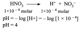 Samacheer Kalvi Chemistry