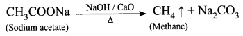 Samacheer Kalvi 10th Science Solutions Chapter 11 Carbon and its Compounds 18