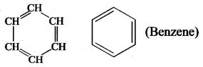 Carbon And Its Compounds Class 10 Solutions Samacheer Kalvi