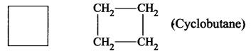 Class 10 Carbon And Its Compounds Solutions Samacheer Kalvi