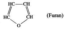 Chapter Carbon And Its Compounds Class 10 Samacheer Kalvi