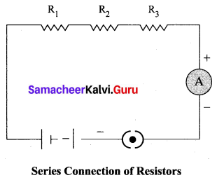 Class 10 Science Ch 4 Solutions Samacheer Kalvi