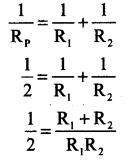 Class 10 Electricity Numericals Pdf Samacheer Kalvi