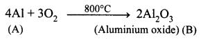 Explain Smelting Process Class 10 Samacheer Kalvi Periodic Classification Of Elements