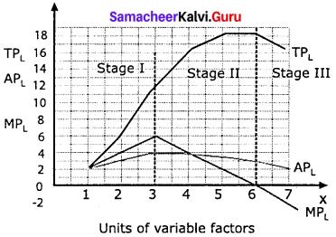 Samacheer Kalvi Guru 11 Economics