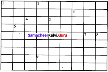 6th Social Term 2 Chapter 1 Resources Samacheer Kalvi
