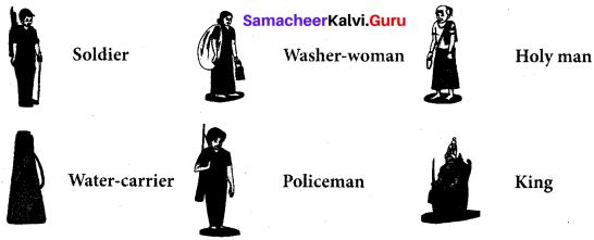 Samacheer Kalvi 7th English Solutions Term 1 Prose Chapter 1 Eidgah img 10