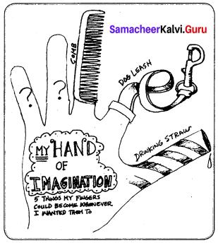 Samacheer Kalvi 7th English Solutions Term 2 Prose Chapter 1 Adventures of Don Quixote img 8