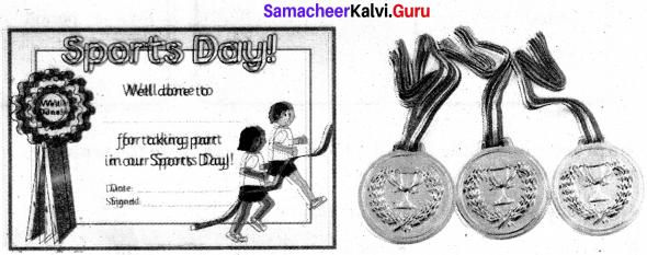 Naya The Home Of Chitrakars In Tamil Samacheer Kalvi 7th English