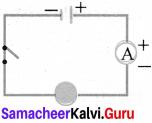 Samacheer Kalvi 7th Science Book Answers Term 2