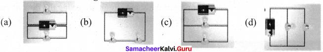 Samacheer Kalvi 7th Science Guide Term 2